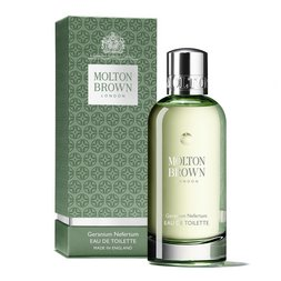 Molton Brown UK Geranium Nefertum Eau de Toilette 100ml
