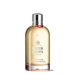 Molton Brown UK Gingerlily Bath Oil