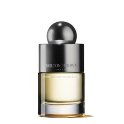 Molton Brown USA  Mesmerising Oudh Accord & Gold Perfume