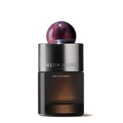 Molton Brown EU | Fiery Pink Pepper Perfume