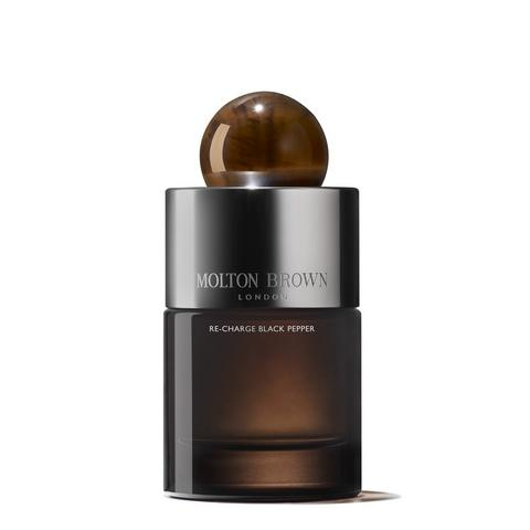 Re-charge Black Pepper Eau de Parfum. Shop Now