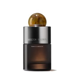 Molton Brown EU | Tobacco Absolute Perfume