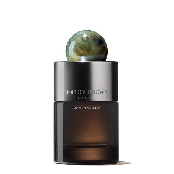 Geranium Nefertum Eau de Parfum