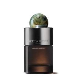 Molton Brown USA  Geranium Nefertum Perfume