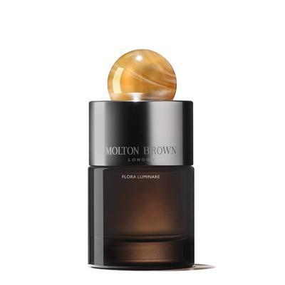 Flora Luminare Eau de Parfum
