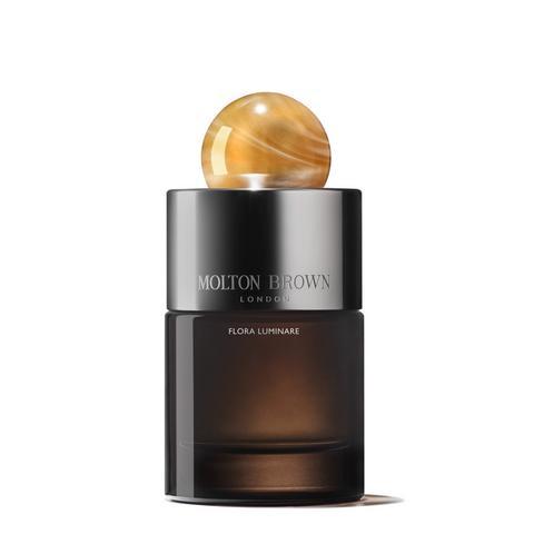 Flora Luminaire Eau de Parfum. Shop Now