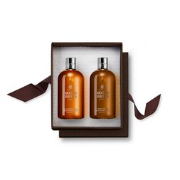 Molton Brown Australia Men's Shower Gel Gift Set
