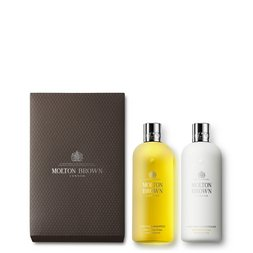 Molton Brown USA  Shampoo & conditioner set for all hair types