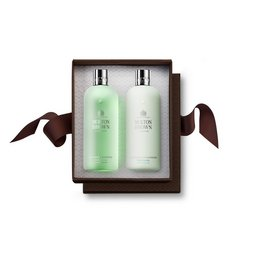Molton Brown Australia Volumising shampoo & conditioner set