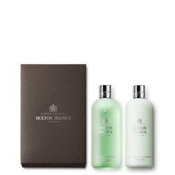 Molton Brown USA  Volumizing shampoo & conditioner set