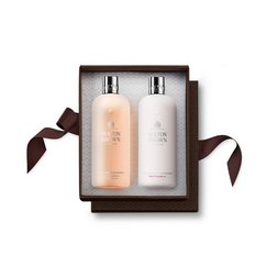 Molton Brown Australia Shampoo & conditioner set for dyed hair