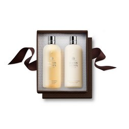 Molton Brown Australia Shampoo & conditioner set for damaged hair