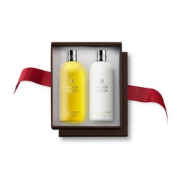 Molton Brown EU  Shampoo & conditioner set for all hair types