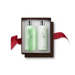Molton Brown UK Volumising shampoo & conditioner set
