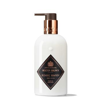 Bizarre Brandy Body Lotion